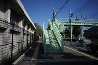 ヘキサノン28mmF3.5で 熊野町散歩 - nakajima akira's photobook