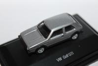 追加車種 #224 - 1/87 SCHUCO & 1/64 KYOSHO ミニカーコレクション byまさーる
