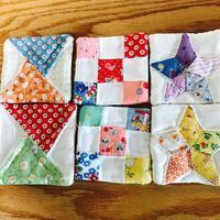 縫い物 - おうちやさい