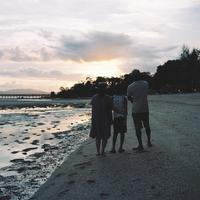 ランカウイ島旅行-24- - ayumilife with kate