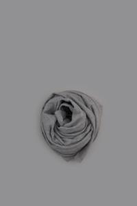 prit Wool Big Stole - un.regard.moderne
