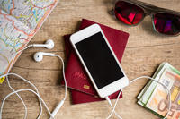 シドニーで携帯を賢く安く買う!! - オーストラリア留学ならまずはシドニー留学