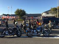 行って来ました!島原ツー!最終回 - gee motorcycles
