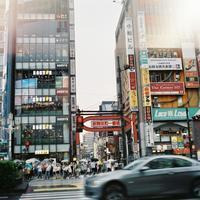 ✿歌舞伎町 - ✿happiness✿