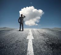 """〔人生〕""""人生って""""普通じゃダメなんですか!〔「人生設計」っていうけれど、「人生」って「設計」できるのだろうか?〕 - フリータイム・人生 まだ旅の途中【平蔵の独り言】"""