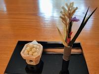 鮭の美味しい季節*ちゃんちゃん焼き特集byくらしのアンテナ - E*N*JOY