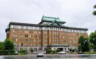 重要文化財【愛知県庁舎】 - 近代文化遺産見学案内所
