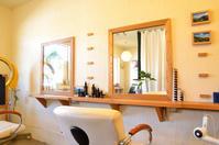 人見知り - 館林の美容室~一人だから誰にも気を使わないプライベートな空間~髪を傷ませたくないあなたの美容室 パーセプションのウェブログ