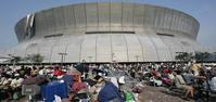 ニューオリンズ・デトロイト・サンファンを通して見たラスべガス大量殺戮1 - 夕月乃抄