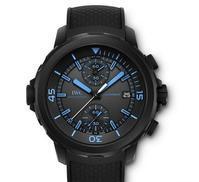IWCスーパーコピーの腕時計は海洋の製造する腕時計を保護するため - ロレックススーパーコピーブランド時計N級品優良店http://www.faxkaka.com/