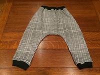 "ZOZIO""Ropose SWT pants""【NO,zz173035-3】 - LOB SHOP"