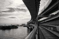 Rainbow Bridge #3 - 夢幻泡影