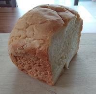 パンを焼きました(中平) - 柚の森の仲間たち