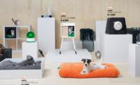 IKEAの新商品にネコ用品が‼(ФωФ) - ねことおうち