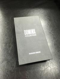 葛利毛織フランネル - Milestoneのブログ