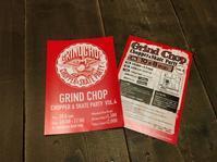 いよいよ明日!Grind Chop!! Cut Rste商品入荷!!! - CRIMIEやfuct等のストリートファッション通販|thugrise|ブログ