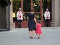 ルーマニア・ブルガリア紀行(その15) ソフィア市内 - ご無沙汰写真館