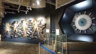 ホリタデパートはシエスタ函館へ - 工房アンシャンテルール就労継続支援B型事業所(旧いか型たい焼き)セラピア函館代表ブログ