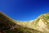 那須南月山へ - カメラを持って出かけよう