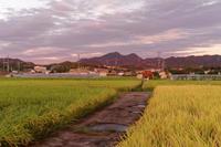 いつか観た光景 - katsuのヘタッピ風景