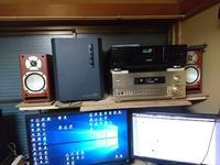 ONKYO SKW-305を導入してみた。 - 日常界隈