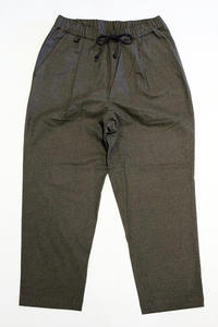 "HEALTH (ヘルス) "" Easy pants #2 "" - two things & think Blog"
