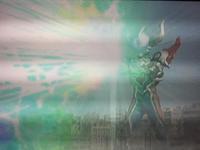 壊すぜ、時空! - 本家・神脳味噌汁「世界」超ジードXV開拓日誌劇場ゾーンVANISHING LINE娘