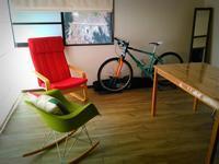 自転車のある生活 - Circolo Macchina
