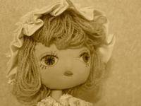 布製の人形たち - 布と木と革FHMO-DESIGNS(えふえっちえむおーでざいんず)Favorite Hand Made Original Designs
