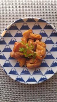 消費者庁のクックパッドに掲載です。 - 料理研究家ブログ行長万里  日本全国 美味しい話