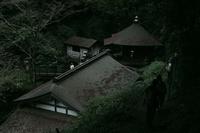 Snap No234 - MASIなPhoto Life