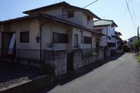 ごはんとおやつ SUCRE TABLE 栃木県宇都宮市/隠れ家カフェ - 「趣味はウォーキングでは無い」