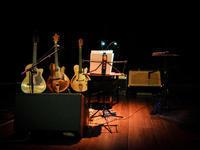 Onuma's Guitar - 花と風景 Photo blog