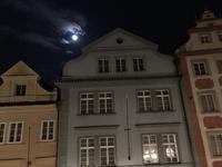 プラハの夜 - 好きな写真と旅とビールと
