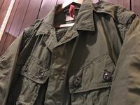 神戸店10/11(水)ヴィンテージ入荷!#2 US.Army Vietnam TCU JKT 1st!M-65Field JKT 1st!!! - magnets vintage clothing コダワリがある大人の為に。