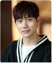 チン・ジュヒョン - 韓国俳優DATABASE