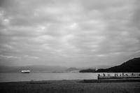 釣り - La La La Last Song Photo Blog