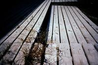 今はもう秋の海で #03 - Yoshi-A の写真の楽しみ