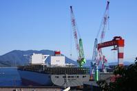 """""""MONACO BRIDGE"""" - 造船・船舶の画像2"""