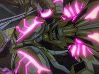 ソード・マッチョ・オンライン - 本家・神脳味噌汁「世界」超ジードXV開拓日誌劇場ゾーンVANISHING LINE娘