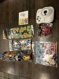 七五三 - 川豊本店ブログ