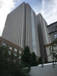 庁舎の品質 品質管理Vol.124 - シーエム総研ブログ