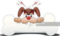 タイ語読み書き60時間集中講座(10) ーー案外難しいクラッ(プ)「はい」の発声ーー - チェンマイUpdate