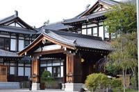 カメラを持って奈良へ - 日々の写真