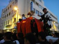 秋祭り - アンチLEICA宣言