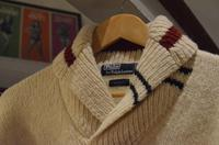 """L.L.Bean""!!!!!!!! - Clothing&Antiques NoT"