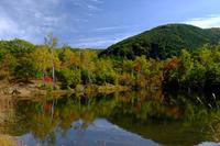 秋の午後 - PhotoWalker*