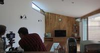 ハウジングこまちの取材金沢町の家 - 加藤淳一級建築士事務所の日記