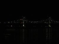 タッパンジー・ブリッジ、完全に62年の歴史を終える - 都会に疲れたニューヨーカーたちへ~NY ロックランドの週末
