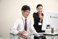 ビジネスパソコン研修のご案内 - みんなのパソコン&カルチャー教室 北野田校